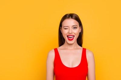 Как познакомиться с девушкой в клубе? 7 работающих правил