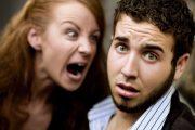 Как перестать ревновать парня по пустякам? 7 способов