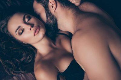 Как быстро довести девушку до оргазма: личные советы девушек