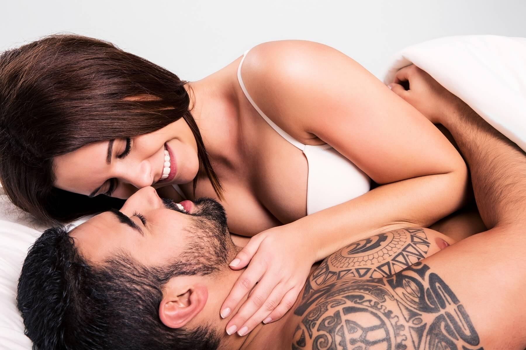 Hot romantic sex photo ever with her love with song
