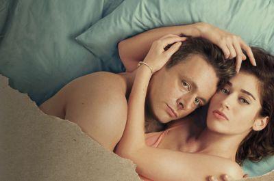 ТОП — 20 сериалов про секс, которые взбудоражат твою фантазию