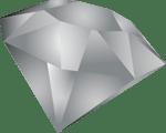 diamond - IVSEO logo
