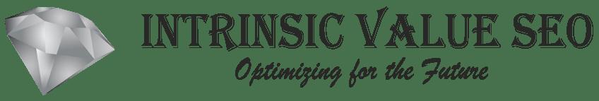 Intrinsic Value SEO