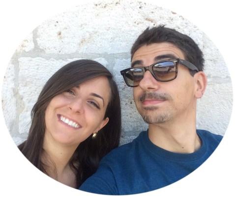 Francesca e Jacopo - intrippando.com