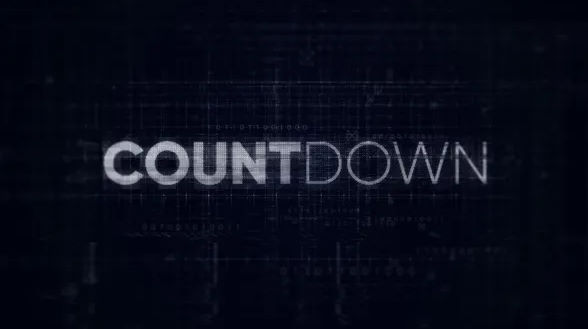 Download Countdown - Digital Opener - Videohive » Free After ...