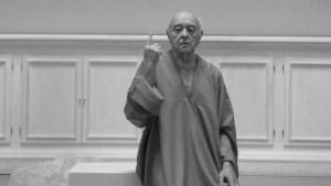 Júlio César, Peças Soltas (BoCA) - Mosteiro S. Bento da Vitória, 30/03/2017