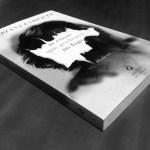 As Coisas Que Perdemos no Fogo – Mariana Enriquez (Quetzal, 2017)