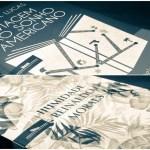 Livros – Um balanço de 2017 em 4 capítulos – Vol. II