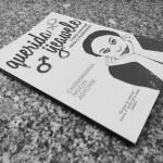 Querida Ijeawele (Como Educar Para o Feminismo) – Chimamanda Ngozi Adichie (D. Quixote, 2018)