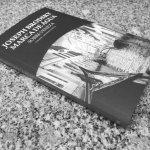 Marca de Água – Sobre Veneza de Joseph Brodsky (Relógio D'Água, 2018)