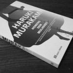 Homens sem mulheres – Haruki Murakami (Casa das Letras, 2017)