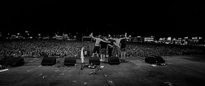 Reportagem do concerto dos portuenses Ornatos Violeta no Festival MEO Marés Vivas, no passado dia 20 de Julho de 2019 | INTRO