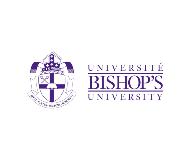 Bishop's University Intro Fuel Marketing | Influencer Marketing Agency in Canada