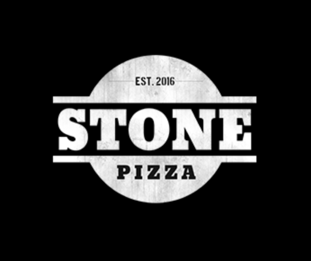 Stone Pizza Intro Fuel | Influencer Marketing Agency in Canada