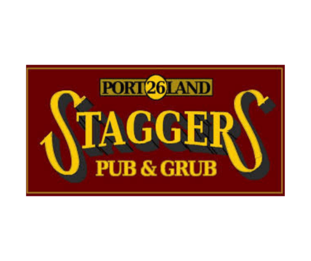 Stagger's Pub & Grub Intro Fuel| Influencer Marketing Agency in Canada