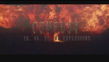 TRIUNE DIGITAL - FIRE ASSETS: 30 UNIQUE FIRES » Free after