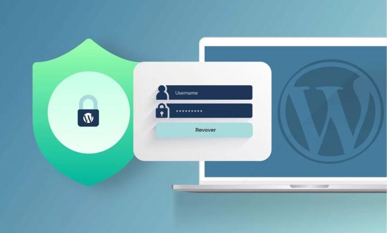 How to Reset Your WordPress Admin Password