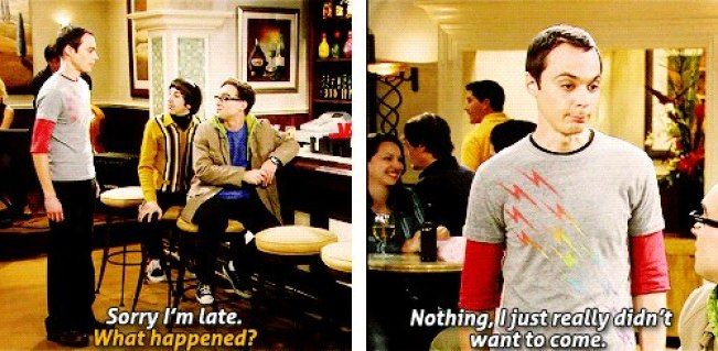 Sheldon-Cooper-sorry-im-late