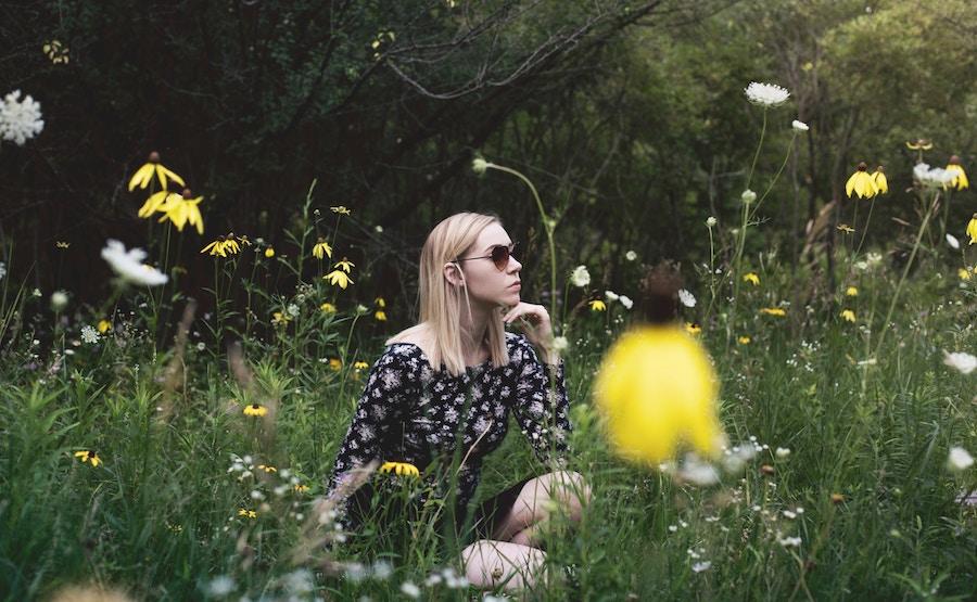 IntrovertDear.com INFP secrets