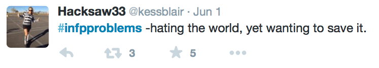 Screenshot 2015-06-13 21.01.14