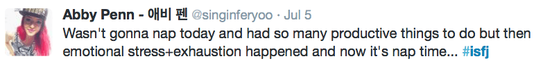 Screenshot 2015-07-14 14.34.04