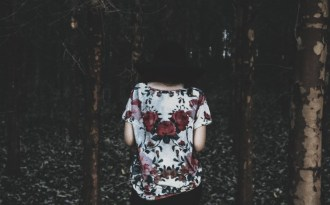 IntrovertDear.com INFJ dark side