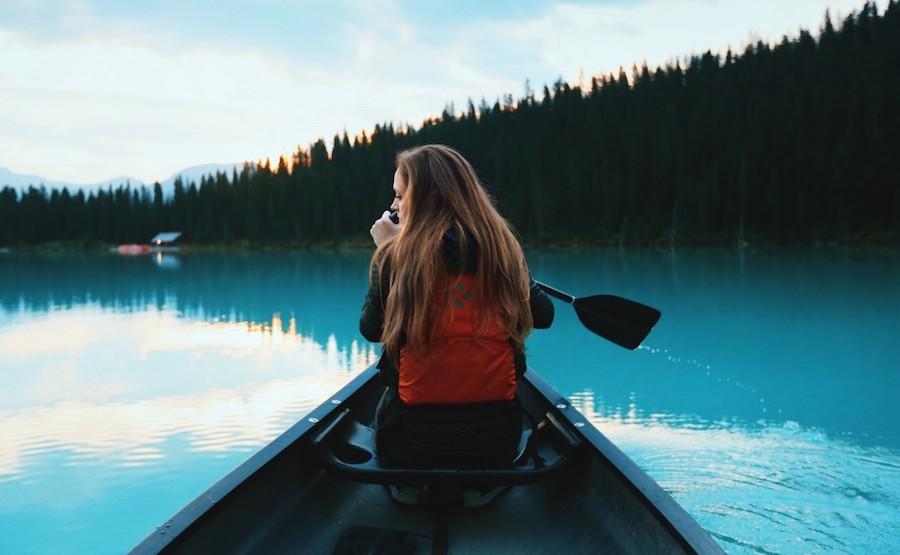 IntrovertDear.com highly sensitive person