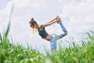 IntrovertDear.com introvert yoga