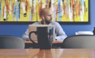IntrovertDear.com introvert freelancers
