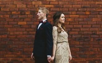 IntrovertDear.com introvert marriage