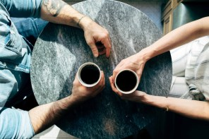 There's an Important Reason We Should Be Having More Meaningful Conversations