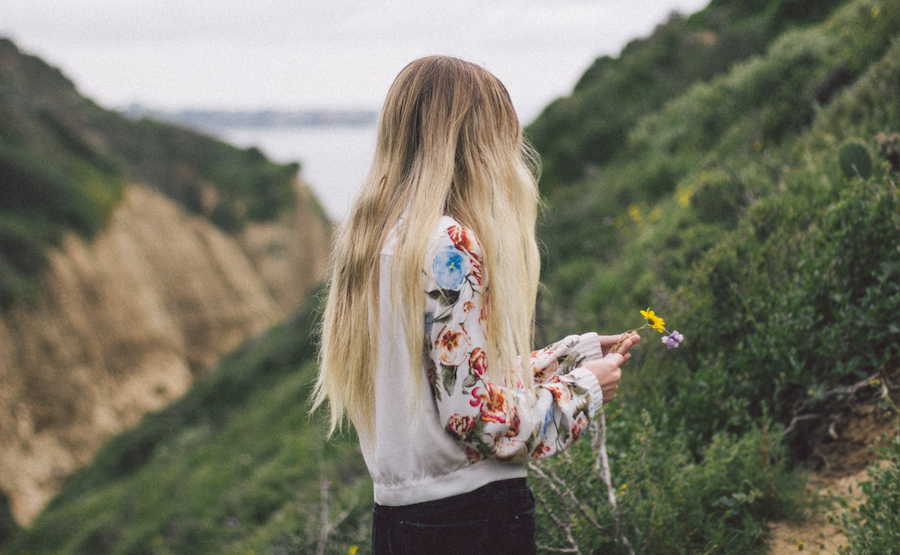What It Really Means to Be an Introvert, Because It's More Than Just Wanting 'Alone Time'