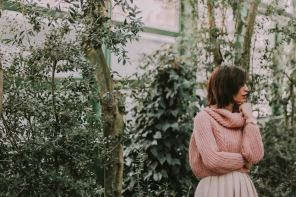 27 Things People Don't Realize You're Doing Because You're a Highly Sensitive Person