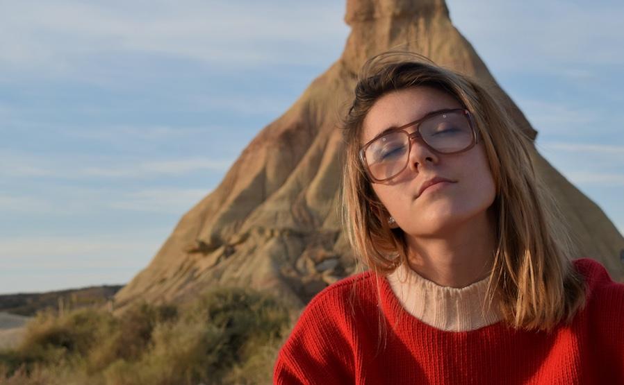 IntrovertDear.com highly sensitive person toughen up