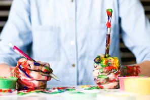 6 Solo Summer Boredom Cures for Creative Introverts