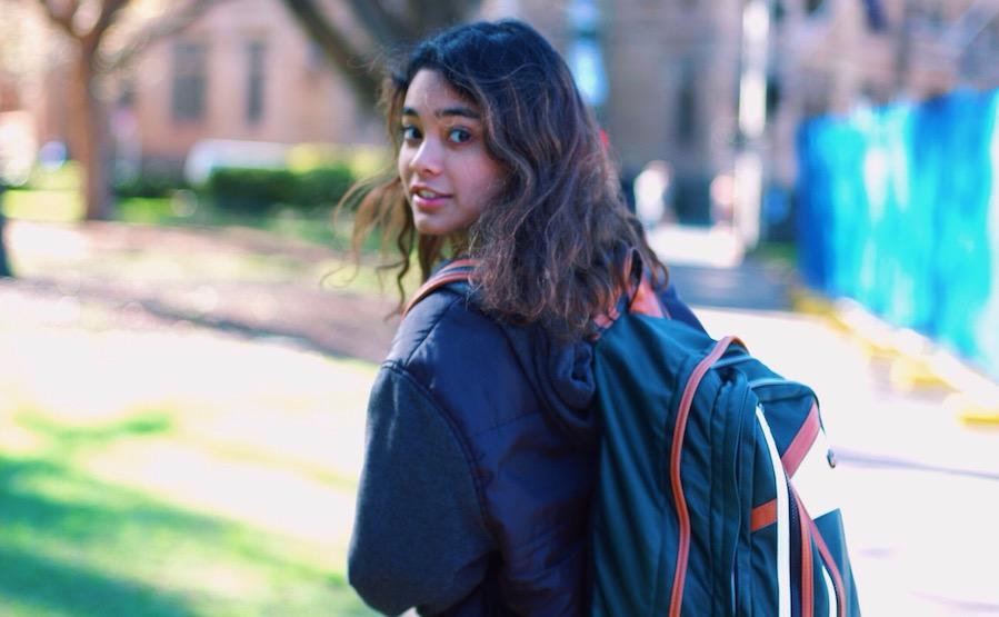 IntrovertDear.com classroom introvert student