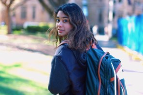 This Is Exactly How Teachers Can Make Introverts More Comfortable in the Classroom