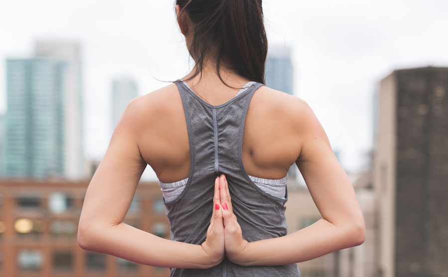 IntrovertDear.com trauma-informed yoga