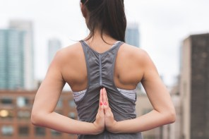 7 Reasons Trauma-Informed Yoga Is Perfect for Introverts and HSPs
