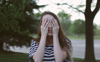 IntrovertDear.com introverts job comfort zone
