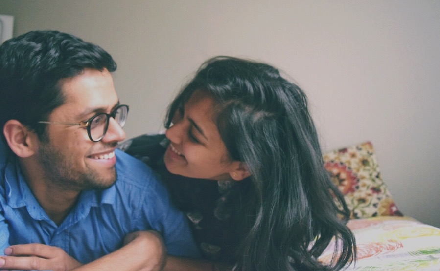 9 Types of People INFJs Should Try Dating
