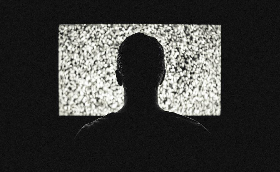 IntrovertDear.com TV introverts