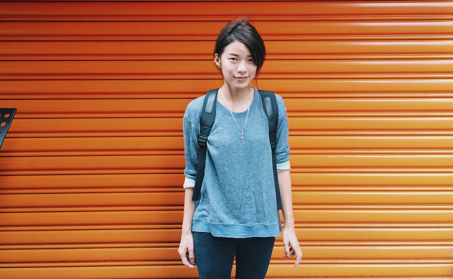 IntrovertDear.com introvert classroom crime