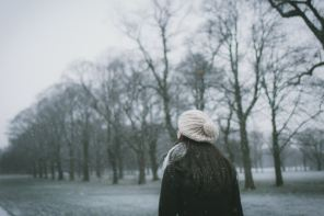 7 Ways for Introverts and HSPs to Beat the Winter Blues