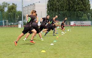 ultimatum gdansk tournament