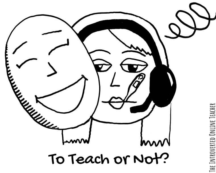 Copy of theintrovertedonlineteacher.com (1)