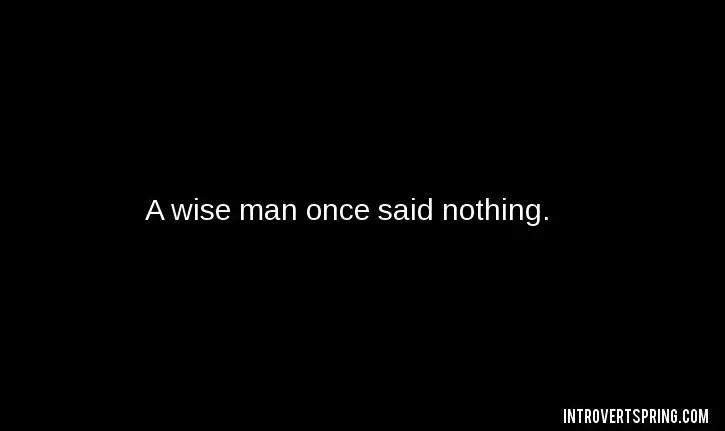 Many Wishing Quotes Said