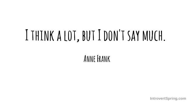 Frank Black Quotes QuotesGram