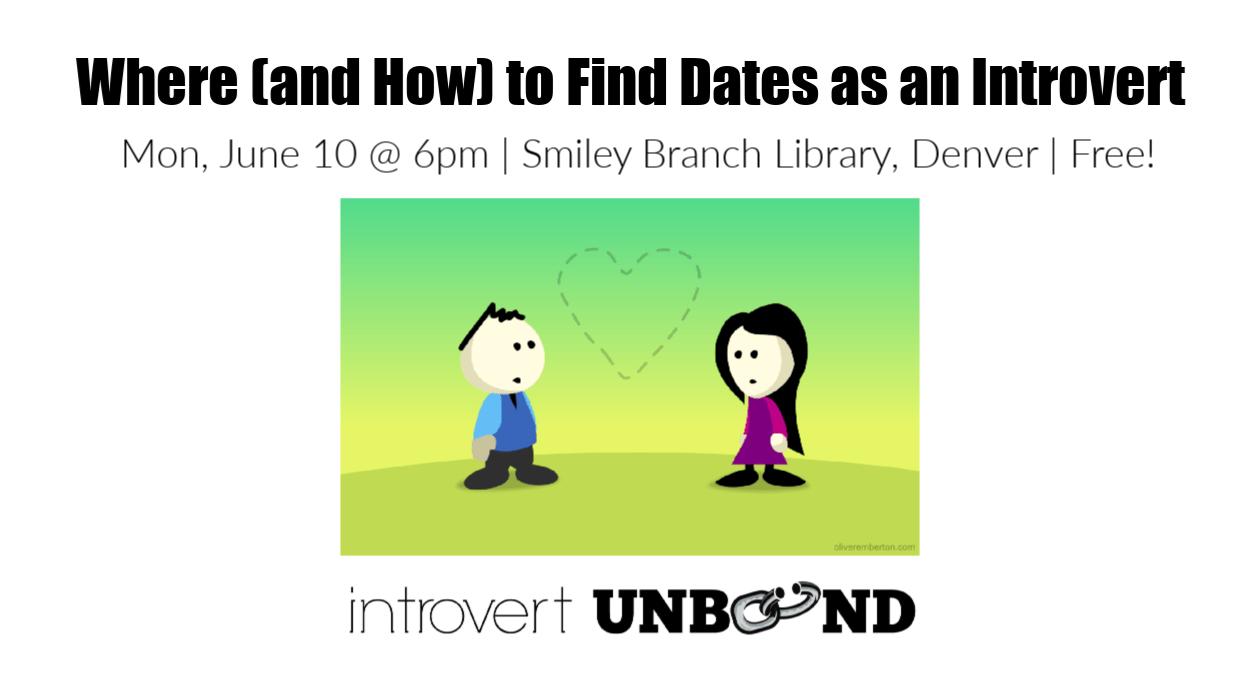 IU Dates FB Event-2