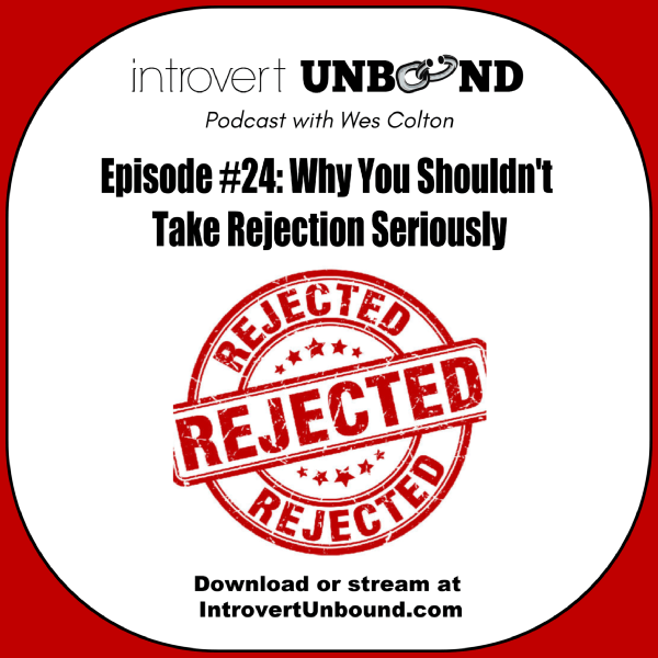 Podcast 24